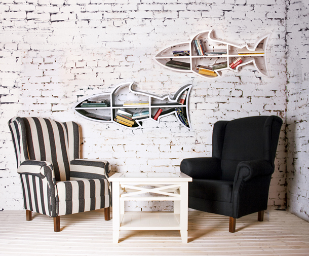 Мягкая мебель кресла и диваны Прованс и Кантри